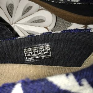 Keen Shoes - Keen Slip On MaryJane Shoes Woman's 6